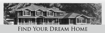 Find Your Dream Home, Clarence  Maquito REALTOR