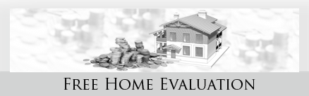 Free Home Evaluation, Clarence  Maquito REALTOR