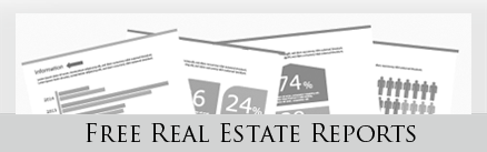 Free Real Estate Reports, Clarence  Maquito REALTOR