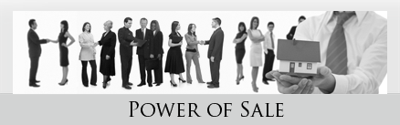 Power of Sales, Clarence  Maquito REALTOR